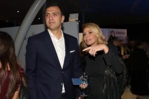 Τζένη Μπαλατσινού - Βασίλης Κικίλιας: Η μεγάλη ατυχία για το μωρό! Η διακοπή της εγκυμοσύνης