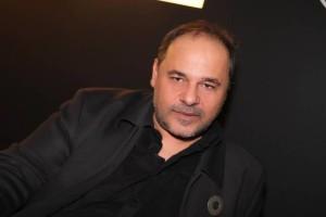 Τραγικές ώρες για τον Αλέξανδρο Ρήγα: Ποια η κατάσταση της υγείας τους;