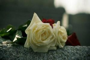 Πέθανε ο Λάμπρος Χήρας!