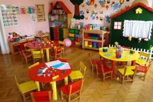 Παιδικοί σταθμοί: Πότε βγαίνουν τα αποτελέσματα για τις αιτήσεις φιλοξενίας;