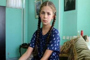Elif Αποκλειστικό: Μια ανάσα από τον θάνατο!
