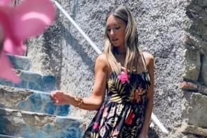 Zara: Υιοθέτησε το boho-chic στιλ της Αθηνάς Οικονομάκου με λιγότερο από 13 ευρώ!
