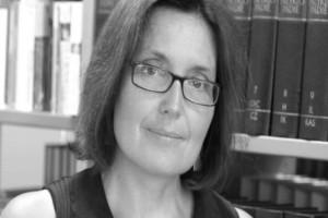Δολοφονία Αμερικανίδας βιολόγου: Σεξουαλική η προσέγγιση του δολοφόνου!