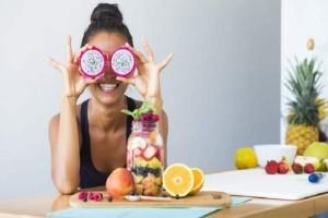 Θες να χάσεις γρήγορα κιλά; Δες τι πρέπει να πίνεις πριν από το γεύμα!