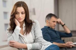 Πώς η οικονομική κρίση επηρεάζει την σχέση του ζευγαριού;