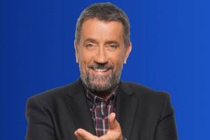Σπύρος Παπαδόπουλος: Αυτός είναι ο κούκλος – άγνωστος γιος του!