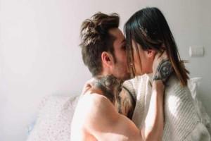Yπάρχει μυστικό για τέλεια σχέση; Η απάντηση είναι ναι!