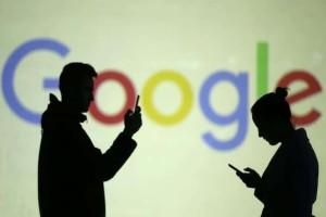 Η Google παρακολουθεί κάθε μας λέξη και το παραδέχεται δημόσια!