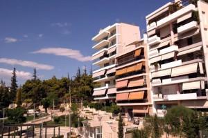 Μειώνεται ο ΕΝΦΙΑ: Πόσο θα πληρώσουμε τον Αύγουστο! Οι τιμές στην Αθήνα και σε διάφορες περιοχές της χώρας!