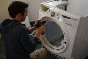 Μην πετάξετε τα παλιά σας πλυντήρια…Απλά φτιάξτε αυτό!