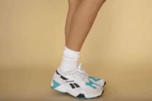 9 διαφορετικοί τρόποι για να φορέσεις τα Dad Sneakers! (video)