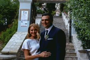 Τζένη Μπαλατσινού - Βασίλης Κικίλιας: Προδόθηκαν! Ανακοινώθηκε η απόλυτη ευτυχία!