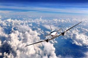 Βαρύ ήταν το πρόστιμο για πασίγνωστη αεροπορική εταιρεία!