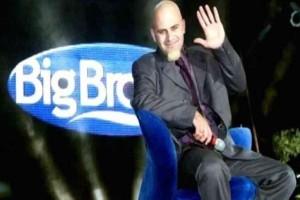 Άφαντος ο Τσάκας του Big Brother: Γιατί είναι χαμένος, πού βρίσκεται τώρα; Η οικονομική καταστροφή και η…
