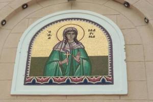 Αγία Μαρίνα - 17 Ιουλίου: Ο βίος, τα μαρτύρια και ο εορτασμός της μεγαλομάρτυρος!