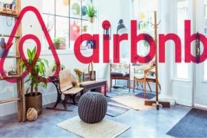 20.000 αδήλωτα Airbnb έπιασε η ΑΑΔΕ!