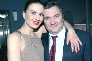 Τζίνα Αλιμόνου - Παύλος Βαρδινογιάννης: Απόφαση κόλαφος!