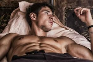 Πόσες φορές τον μήνα πρέπει να εκσπερματώνουν οι άντρες;
