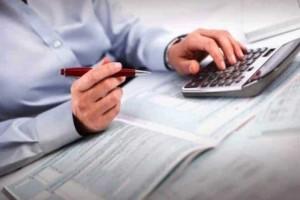 """Φορολογικές δηλώσεις: Αυτή είναι η """"παγίδα"""" για τις οικογένειες με ενήλικα τέκνα!"""