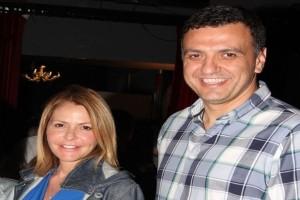 Τζένη Μπαλατσινού: Άρχισαν οι πρώτες λιγούρες! Πλέον δεν μπορεί να το κρύψει