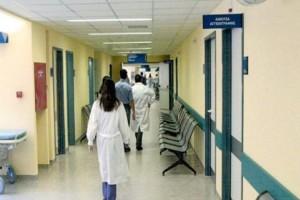 3.950 νέες προσλήψεις σε σε νοσοκομεία και αστυνομία!