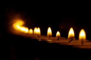 Τραγική απώλεια: Νεκρή η Άγκνες Χέλερ!