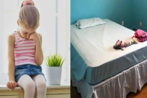 """""""Πως τιμώρησα την κόρη μου, όταν έμαθα πως κοροϊδεύει τους συμμαθητές της"""""""