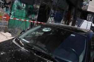 """Σεισμός στην Αττική: """"Δύσκολο Σαββατοκύριακο με πολλούς μετασεισμούς!"""""""