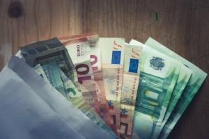 Ανάσα: Αν δεν κάνεις μια από αυτές τις 6 δουλειές θα πάρεις επίδομα 720 ευρώ!