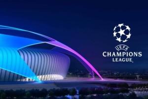 Αυτοί θα είναι οι αντίπαλοι ΠΑΟΚ και Ολυμπιακού στο Champions League!