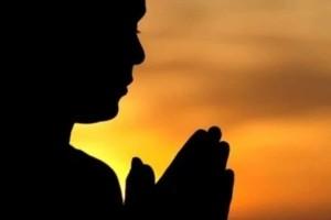 Η προσευχή που πρέπει να λέμε για να προστατευτούμε από το σεισμό!