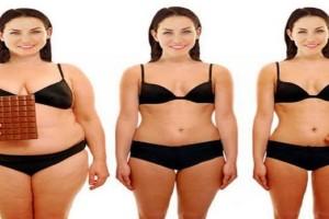 Η δίαιτα-αστραπή του καρδιολόγου που κάνει θραύση! Γίνε άλλος άνθρωπος μέσα σε δυο εβδομάδες…