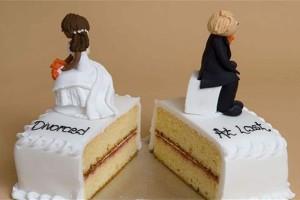 9+1 πράγματα που δεν γνωρίζετε για το διαζύγιο!