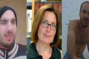 """Δολοφονία βιολόγου: """"Ο 27χρονος πήγαινε για μπάνιο με μπουφάν και άρβυλα""""!"""