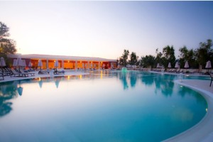 Alkyon Hotel: A breath away from the city!