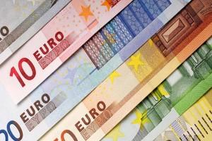 Ανάσα: 1.140 ευρώ τον μήνα στους λογαριασμούς σας!