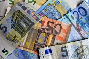 Κοινωνικό Μέρισμα 2019: Εκεί θα μάθετε αν θα πάρετε φέτος 1.012 ευρώ!