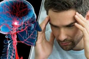 Εγκεφαλικό: Τα 15′ λεπτά που σώζουν ζωές