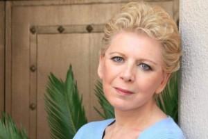 Συγκλονιστικό κείμενο από την Έλενα Ακρίτα για την Αμερικανίδα βιολόγο: «Tα 'θελε και τα 'παθε»
