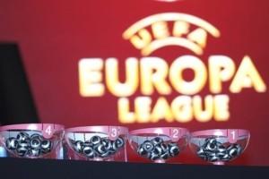 Europa League: Αυτοί είναι οι αντίπαλοι ΑΕΚ, Ατρόμητου, Άρη κι Ολυμπιακού!