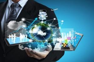 Πώς η τεχνολογία θα εξαφανίσει 12 καθημερινά πράγματα που κάνουμε όλοι;