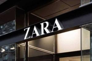 Zara: Tα απόλυτα καλοκαιρινά φορέματα που θα σας τρελάνουν!