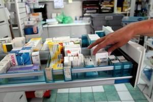 Πανικός με πασίγνωστο φάρμακο: Προκαλεί θρόμβωση στο αίμα!
