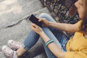 Γιατί δεν πρέπει να στείλεις μήνυμα μετά το πρώτο ραντεβού;