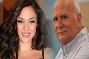 Γιώργος Παπαδάκης: «Σήκω φύγε απ' εδώ πέρα»! Έδιωξε κι άλλη συνεργάτιδά του εκτός από την Μπάγια Αντωνοπούλου!