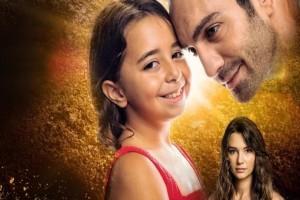 Η κόρη μου: Ντεμίρ και Ουγούρ απογοητεύουν την Τζαντάν!