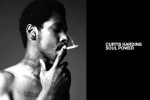 Απόψε στην Αθήνα ο νέος σταρ της soul, Curtis Harding!