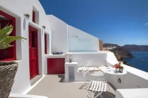 Airbnb: Αυτό είναι το κορυφαίο σπίτι για την Ελλάδα το 2019!