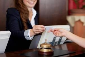 Ξενοδοχεία: Ποιά είναι τα δικαιώματά του πελάτη;