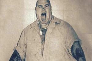 Φρικιαστικό: Ο κανίβαλος πού έκανε τα θύματα του κιμά για μπέργκερ! Πελάτες έτρωγαν ανθρώπινο κρέας χωρίς να το ξέρουν!